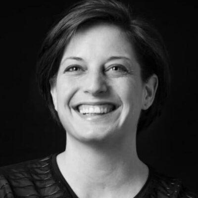 Alma B - Client Testimonial - Next Level Coaching