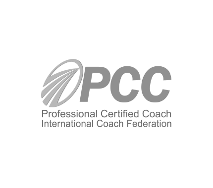 Professional Certified Coach - PCC - International Coach Federation - Mathias Fritzen