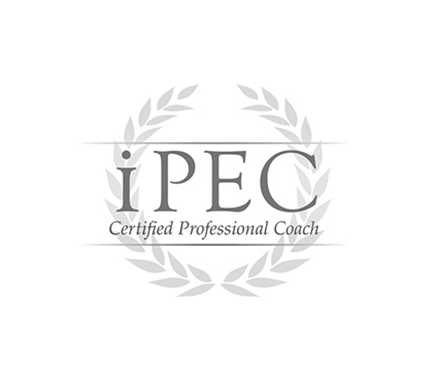 Certified Professional Coach - CPC - Institute for Professional Excellence in Coaching - Mathias Fritzen
