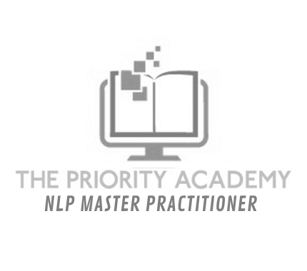 Neuro-Linguistic Master Practitioner - NLP - The Priority Academy - Mathias Fritzen