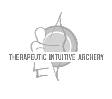 Therapeutic Intuitive Archery - Michael Lindner - Mathias Fritzen