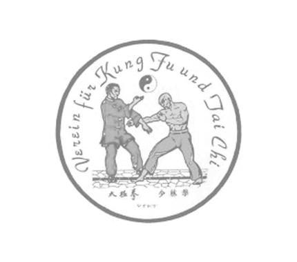Verein für Kung Fu und Tai Chi - Grandmaster Detlef Lepkes - Mathias Fritzen