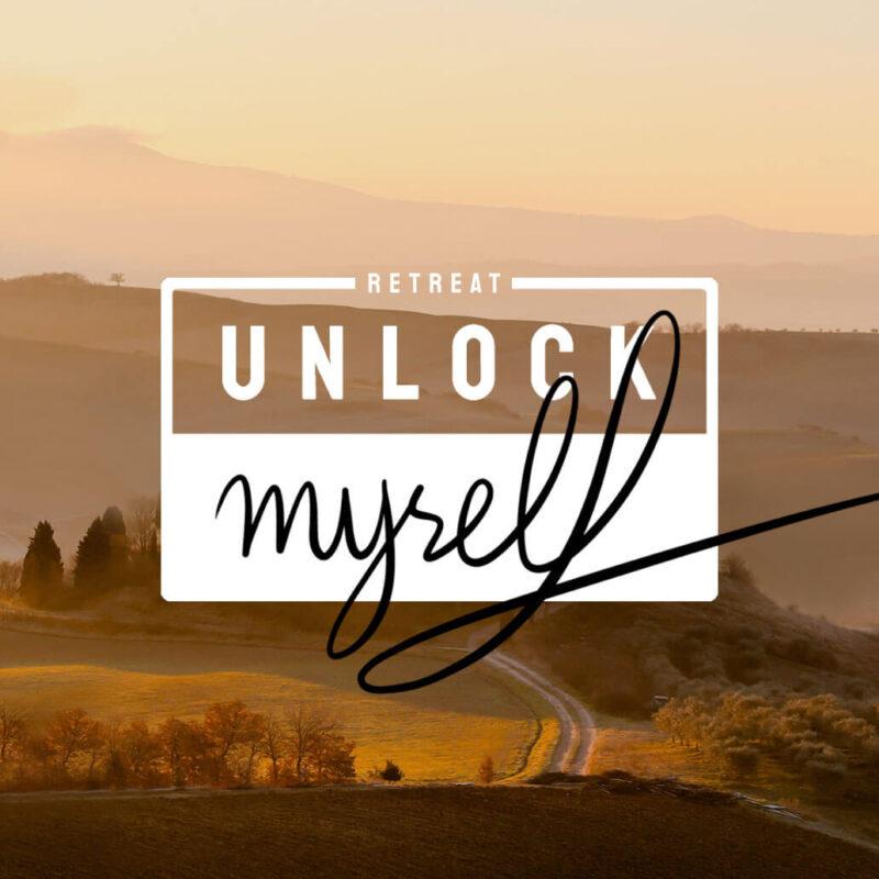 Unlock Myself Retreat - Courses - Mathias Fritzen
